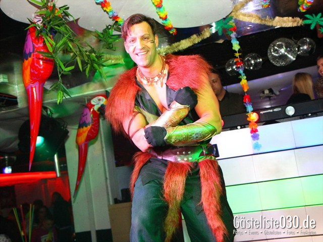 https://www.gaesteliste030.de/Partyfoto #46 Q-Dorf Berlin vom 28.01.2012