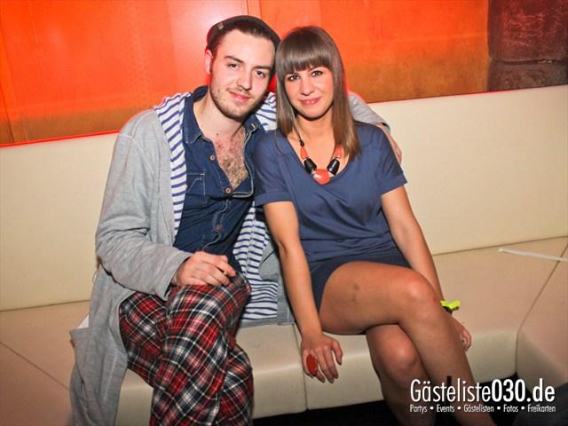 https://www.gaesteliste030.de/Partyfoto #80 Adagio Berlin vom 05.04.2012