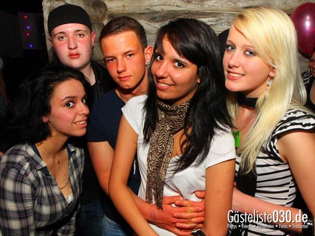 https://www.gaesteliste030.de/Partyfoto #111 Q-Dorf Berlin vom 20.04.2012