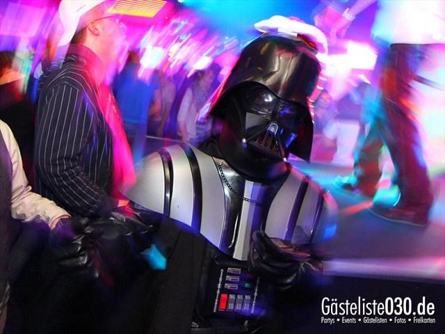 https://www.gaesteliste030.de/Partyfoto #159 Q-Dorf Berlin vom 23.12.2011