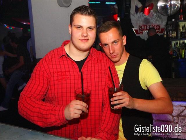 https://www.gaesteliste030.de/Partyfoto #148 Q-Dorf Berlin vom 09.05.2012