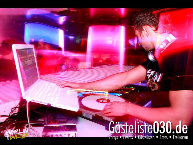 https://www.gaesteliste030.de/Partyfoto #6 E4 Berlin vom 28.04.2012
