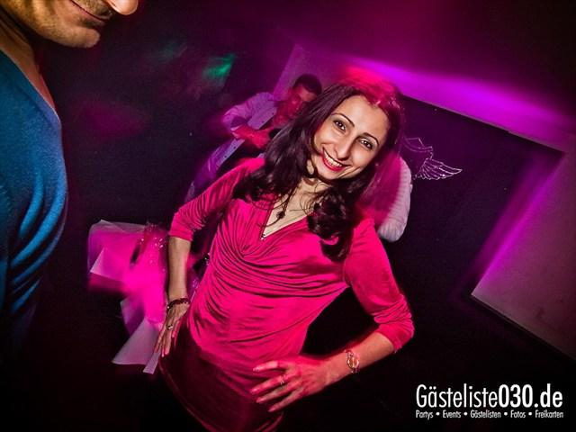 https://www.gaesteliste030.de/Partyfoto #25 Maxxim Berlin vom 18.02.2012