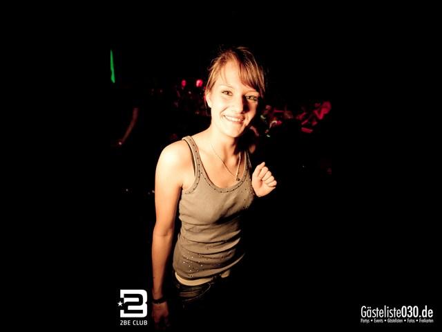 https://www.gaesteliste030.de/Partyfoto #183 2BE Club Berlin vom 17.12.2011
