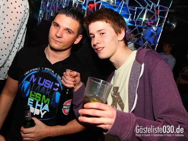 https://www.gaesteliste030.de/Partyfoto #36 Q-Dorf Berlin vom 16.02.2012