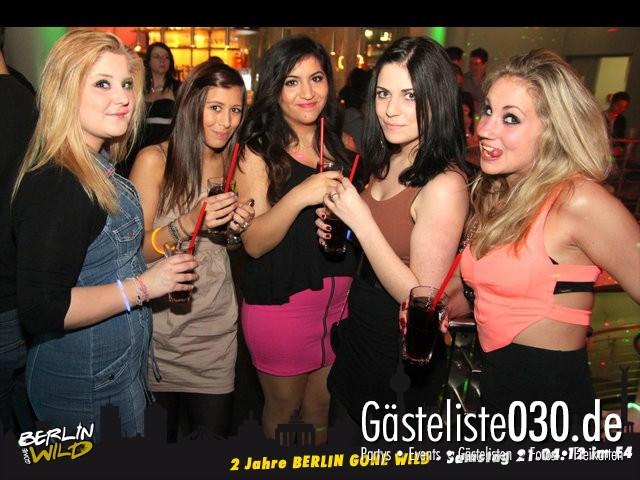 https://www.gaesteliste030.de/Partyfoto #8 E4 Berlin vom 21.04.2012