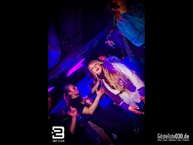 https://www.gaesteliste030.de/Partyfoto #117 2BE Club Berlin vom 11.02.2012