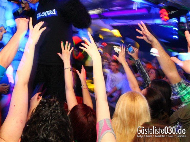 https://www.gaesteliste030.de/Partyfoto #130 Q-Dorf Berlin vom 11.02.2012
