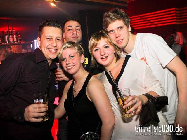 https://www.gaesteliste030.de/Partyfoto #33 Box Gallery Berlin vom 05.04.2012