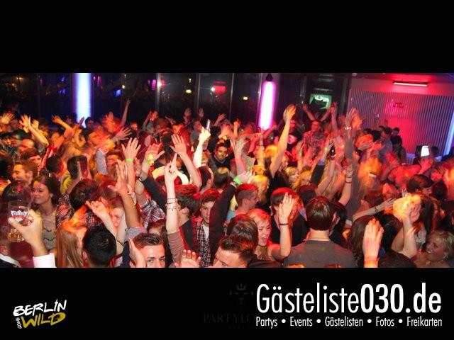 https://www.gaesteliste030.de/Partyfoto #55 E4 Berlin vom 14.01.2012