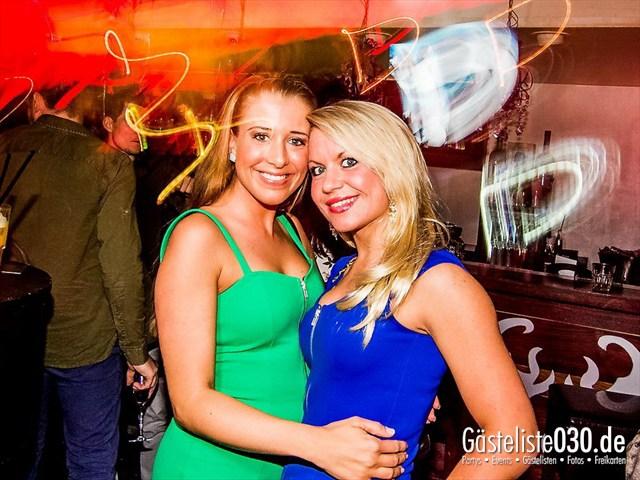 https://www.gaesteliste030.de/Partyfoto #23 Maxxim Berlin vom 07.05.2012