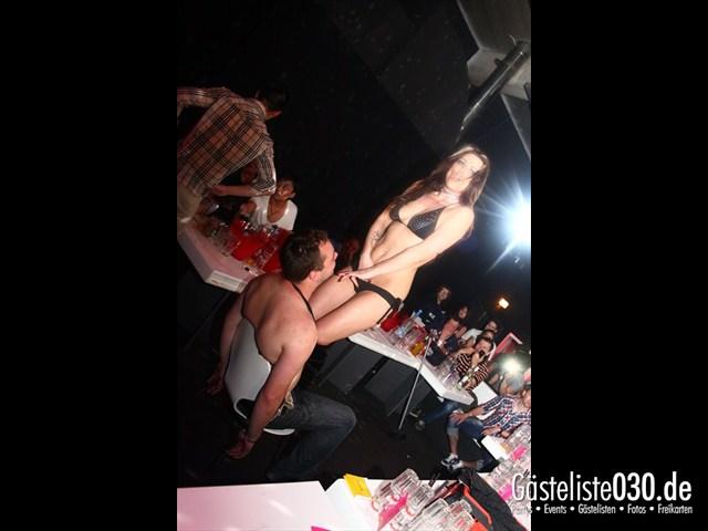 https://www.gaesteliste030.de/Partyfoto #104 Box Gallery Berlin vom 28.04.2012