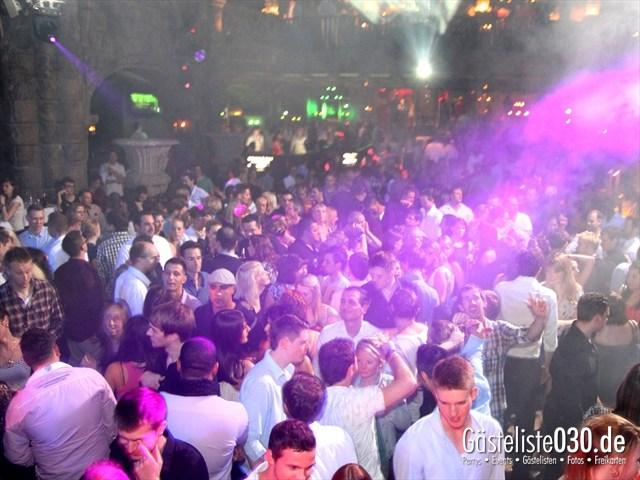 https://www.gaesteliste030.de/Partyfoto #121 Adagio Berlin vom 28.04.2012