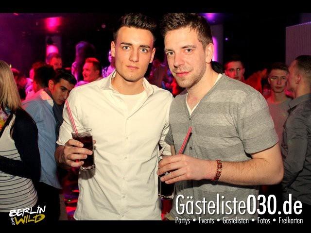 https://www.gaesteliste030.de/Partyfoto #43 E4 Berlin vom 31.03.2012