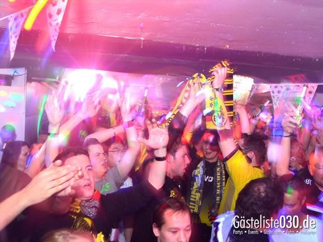 https://www.gaesteliste030.de/Partyfoto #61 Q-Dorf Berlin vom 12.05.2012