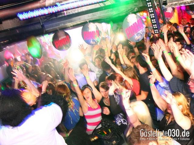 https://www.gaesteliste030.de/Partyfoto #61 Q-Dorf Berlin vom 16.03.2012