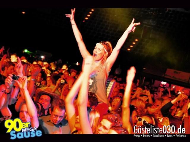 https://www.gaesteliste030.de/Partyfoto #176 Velodrom Berlin vom 04.02.2012