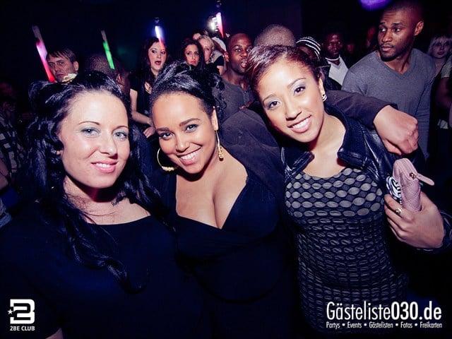 https://www.gaesteliste030.de/Partyfoto #34 2BE Club Berlin vom 04.02.2012