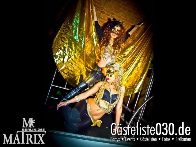 https://www.gaesteliste030.de/Partyfoto #21 Matrix Berlin vom 14.01.2012