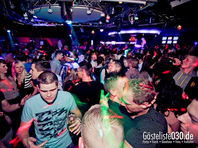 https://www.gaesteliste030.de/Partyfoto #31 Pulsar Berlin Berlin vom 27.01.2012