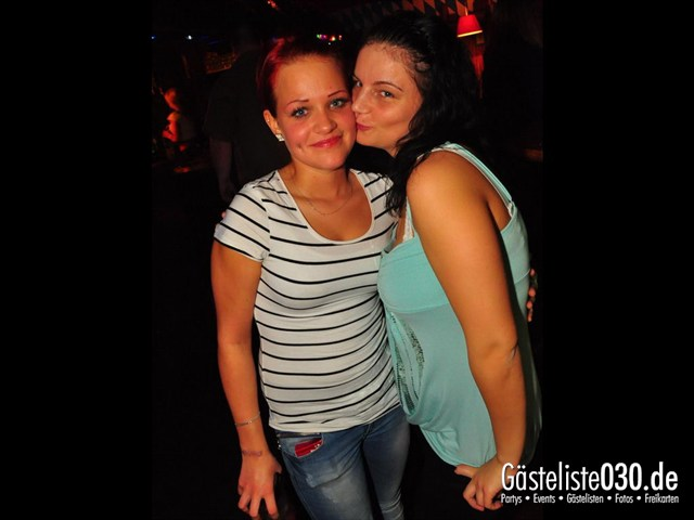https://www.gaesteliste030.de/Partyfoto #105 Q-Dorf Berlin vom 13.04.2012