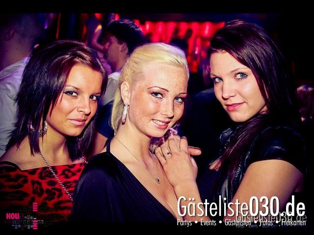 https://www.gaesteliste030.de/Partyfoto #18 China Lounge Berlin vom 17.02.2012