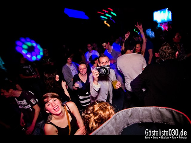 https://www.gaesteliste030.de/Partyfoto #66 2BE Club Berlin vom 07.01.2012