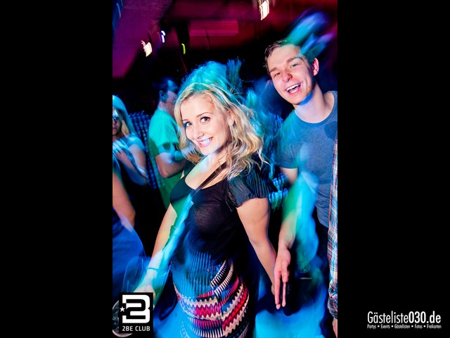 https://www.gaesteliste030.de/Partyfoto #47 2BE Club Berlin vom 10.12.2011