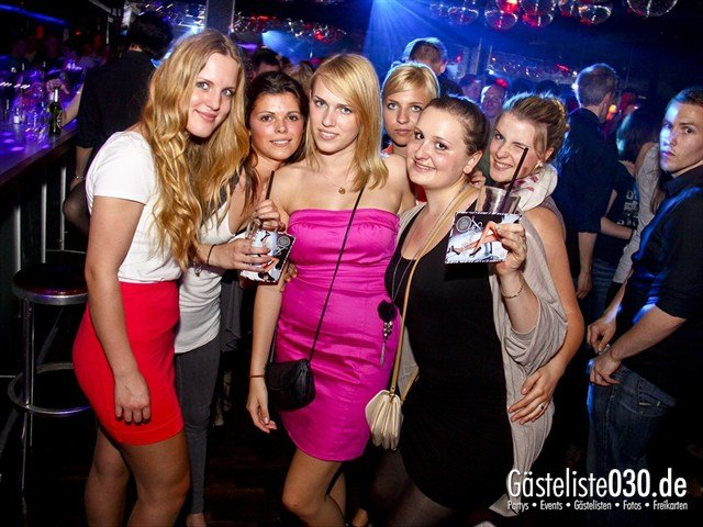 https://www.gaesteliste030.de/Partyfoto #125 Soda Berlin vom 11.05.2012