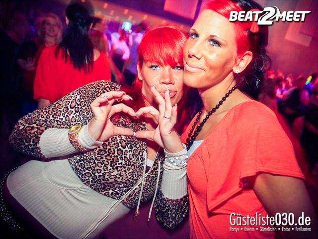 https://www.gaesteliste030.de/Partyfoto #35 Kosmos Berlin vom 05.04.2012