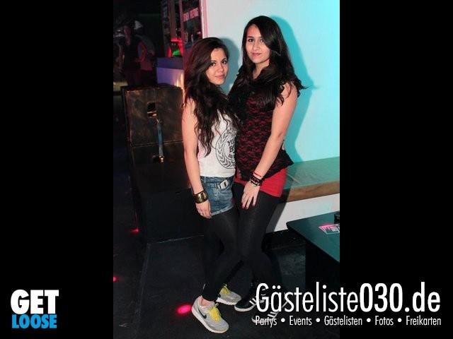 https://www.gaesteliste030.de/Partyfoto #13 Club R8 Berlin vom 10.02.2012