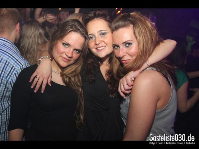 https://www.gaesteliste030.de/Partyfoto #35 Adagio Berlin vom 20.01.2012