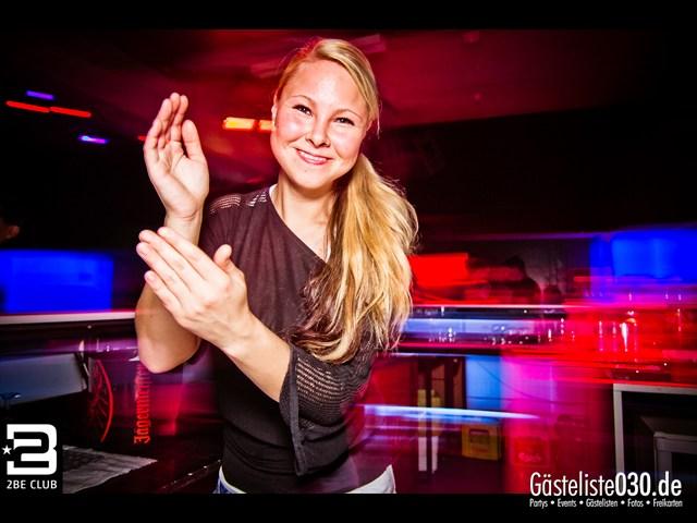 https://www.gaesteliste030.de/Partyfoto #43 2BE Club Berlin vom 05.05.2012