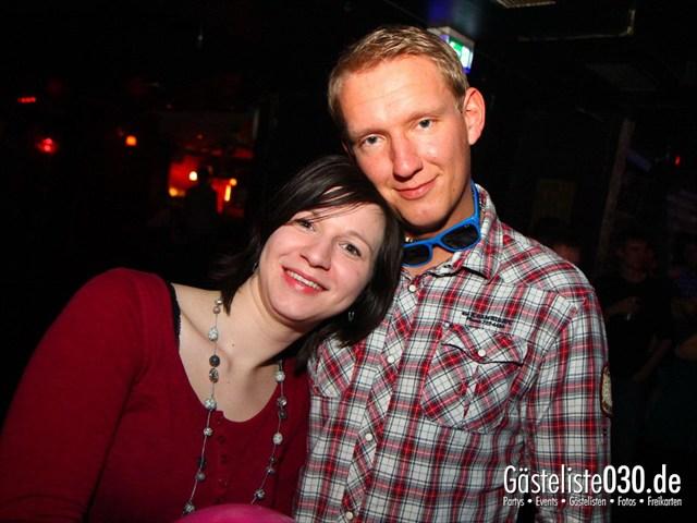 https://www.gaesteliste030.de/Partyfoto #70 Q-Dorf Berlin vom 20.01.2012