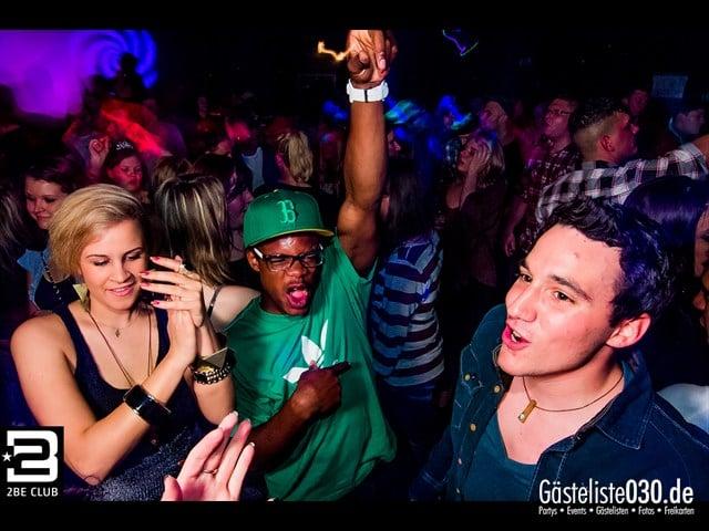 https://www.gaesteliste030.de/Partyfoto #25 2BE Club Berlin vom 14.04.2012