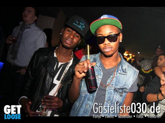 https://www.gaesteliste030.de/Partyfoto #41 Club R8 Berlin vom 17.02.2012