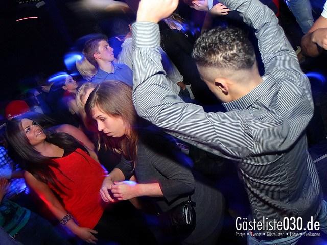 https://www.gaesteliste030.de/Partyfoto #38 Club R8 Berlin vom 11.02.2012