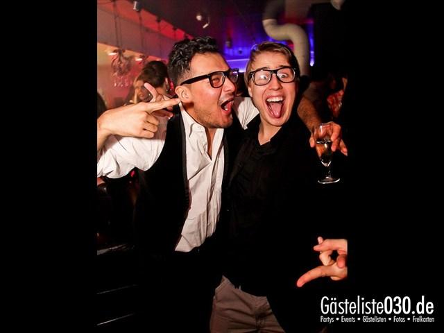 https://www.gaesteliste030.de/Partyfoto #19 Maxxim Berlin vom 25.02.2012