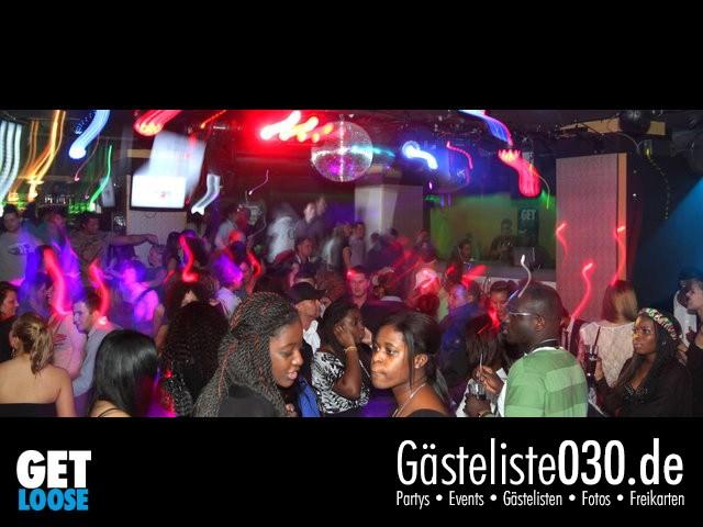 https://www.gaesteliste030.de/Partyfoto #21 Club R8 Berlin vom 20.01.2012