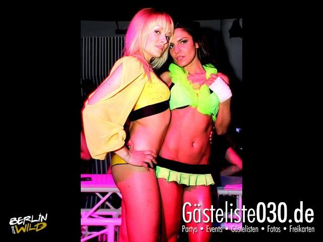 https://www.gaesteliste030.de/Partyfoto #161 E4 Berlin vom 14.04.2012