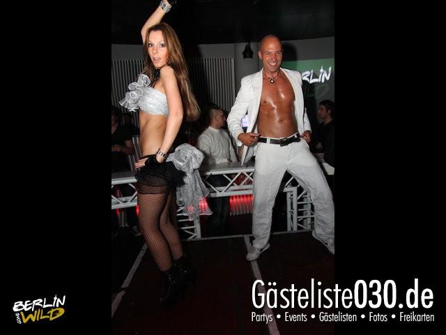 https://www.gaesteliste030.de/Partyfoto #24 E4 Berlin vom 21.01.2012