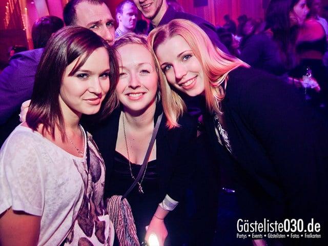 https://www.gaesteliste030.de/Partyfoto #19 Spindler & Klatt Berlin vom 07.01.2012