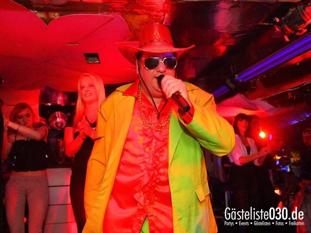 https://www.gaesteliste030.de/Partyfoto #137 Q-Dorf Berlin vom 10.12.2011