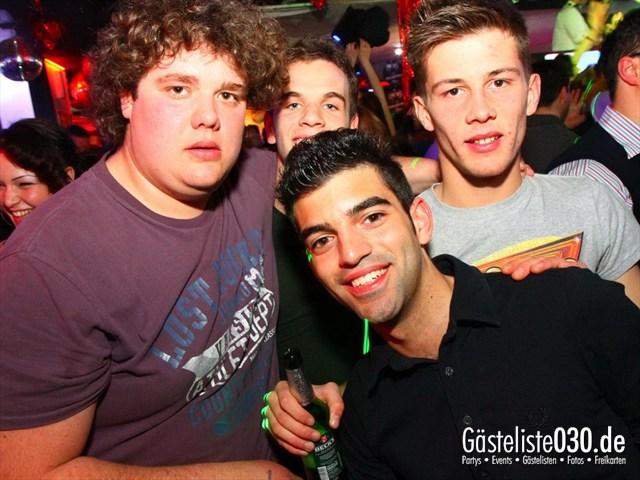 https://www.gaesteliste030.de/Partyfoto #146 Q-Dorf Berlin vom 18.04.2012