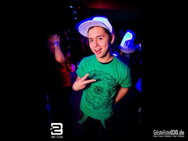 https://www.gaesteliste030.de/Partyfoto #5 2BE Club Berlin vom 21.01.2012