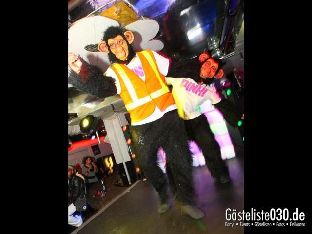 https://www.gaesteliste030.de/Partyfoto #110 Q-Dorf Berlin vom 27.03.2012