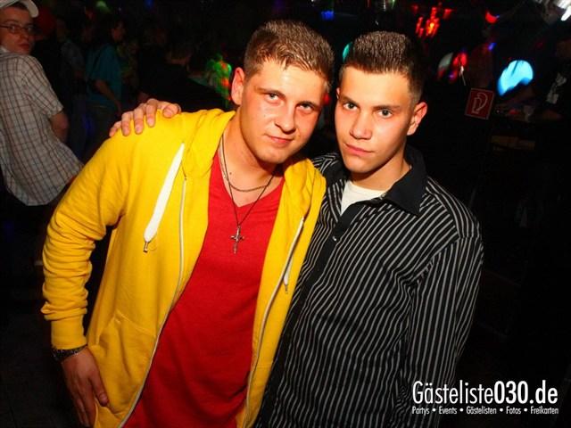 https://www.gaesteliste030.de/Partyfoto #165 Q-Dorf Berlin vom 21.04.2012