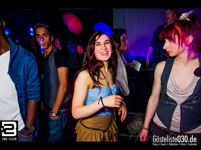 https://www.gaesteliste030.de/Partyfoto #76 2BE Club Berlin vom 14.04.2012