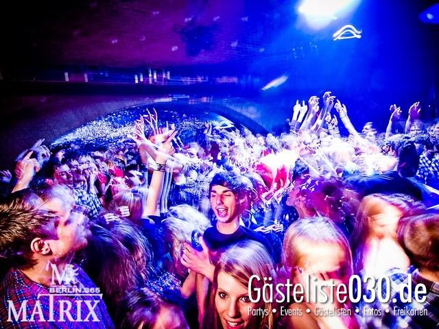 https://www.gaesteliste030.de/Partyfoto #49 Matrix Berlin vom 15.02.2012