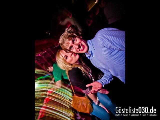 https://www.gaesteliste030.de/Partyfoto #44 Maxxim Berlin vom 13.02.2012
